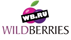 WildBerries-1.jpg